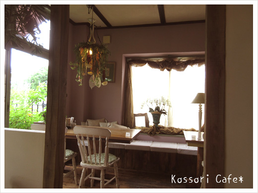 cafe18.jpg
