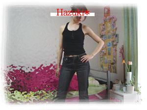 hazuki8.jpg