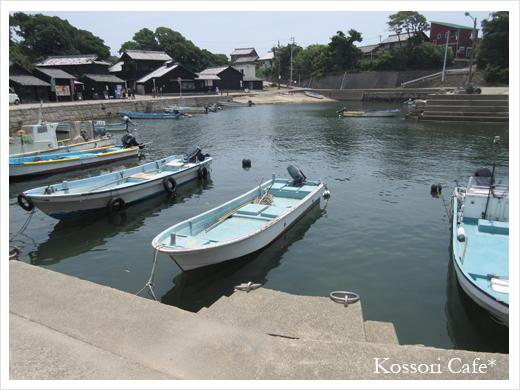 sakushima5.jpg