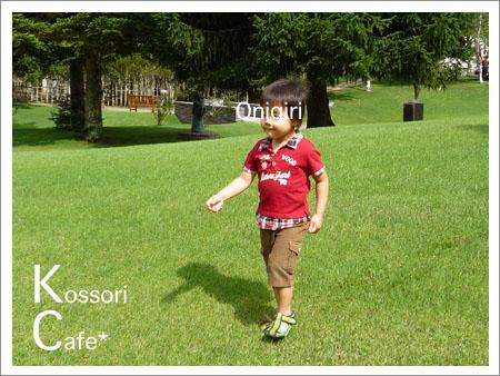 onigiri45.jpg