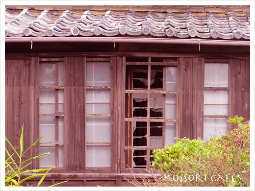 sakushima38.jpg